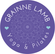 Grainne Lamb Yoga & Pilates